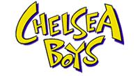 chelseaboys.com